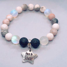 Load image into Gallery viewer, Dare to Shine Bracelet