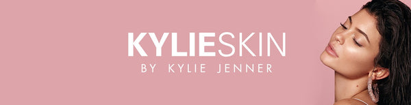 Kylie Skin Announcement