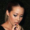 Lauren Conrad The Hills LashBase