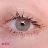 Lash Treatment Serum