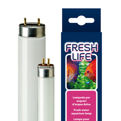 FRESHLIFE 14W T8 Ferplast