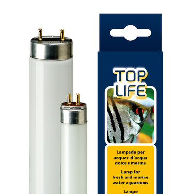 TOPLIFE 8W T5 Ferplast