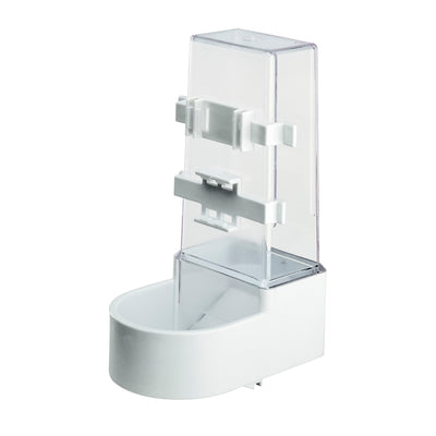 Feeder FPI 4518 White Ferplast