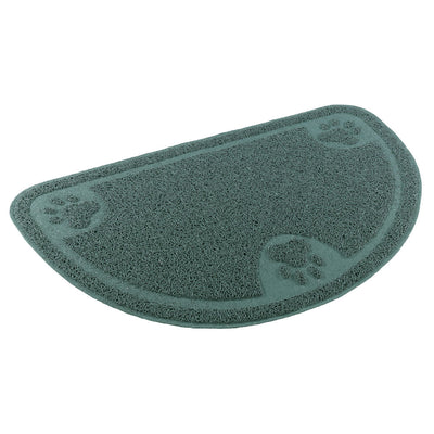 CAT DOOR MAT Default Title Ferplast