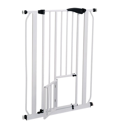 PET GATE Default Title Ferplast