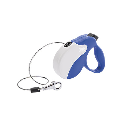 AMIGO CORD MINI / Blue Ferplast