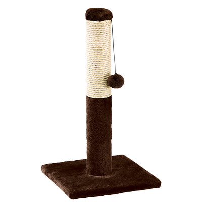 Scratching post PA 4014 Default Title Ferplast
