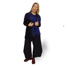 Load image into Gallery viewer, Funky Pants - black