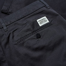 Load image into Gallery viewer, Norse Projects Aros Slim Light Twill