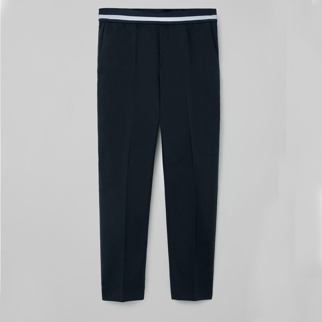 Loreak Elle Pants Navy