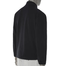 Load image into Gallery viewer, Universal Works Mowbray Coach Jacket  Black