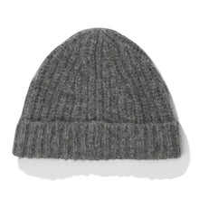 Load image into Gallery viewer, Norse Projects Womens Edele Cashmere Beanie