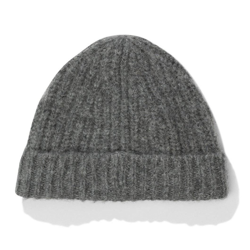 Norse Projects Womens Edele Cashmere Beanie