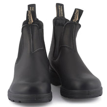 Load image into Gallery viewer, Blundstone 510 Black