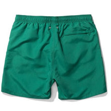 Load image into Gallery viewer, Norse Projects Hauge Swim Shorts Sporting Green