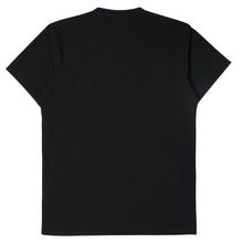 Load image into Gallery viewer, Edwin Pocket TS Black
