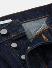 Load image into Gallery viewer, Norse Projects Slim Jean Denim Indigo