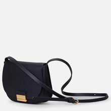 Load image into Gallery viewer, Mimi Berry Remy Bag Navy