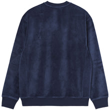 Load image into Gallery viewer, Carhartt WIP United Script Sweatshirt Space