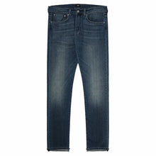 Load image into Gallery viewer, Edwin ED-80 CS Red Selvage Mission Wash