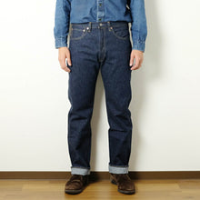 Load image into Gallery viewer, LVC 1955 501XX  Jeans New Rinse