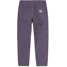 Load image into Gallery viewer, Carhartt WIP Newel Pant Provence
