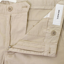 Load image into Gallery viewer, Norse Projects Aros Light Twill Khaki