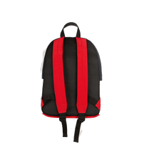 Load image into Gallery viewer, Carhartt WIP Terrace Blue/Red Backpack
