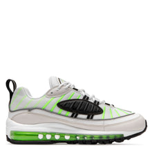 Load image into Gallery viewer, Nike W' Air Max 98 Summit White