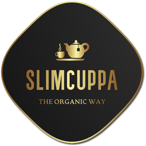Slimcuppa