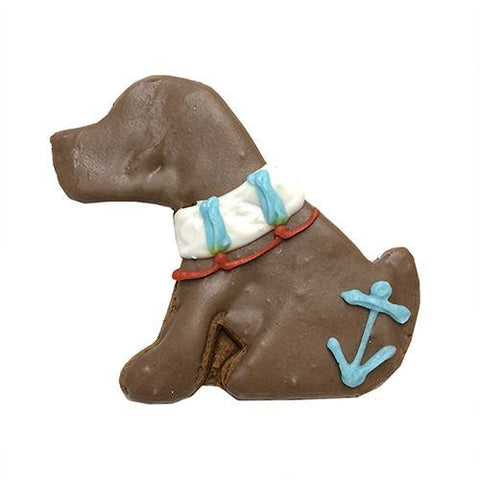 Nautical Dog (Case of 12)