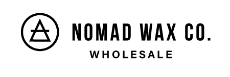 Nomad Wax Wholesale