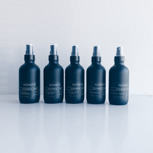 4 oz Essential Collection Everywhere Spray - Case of 6