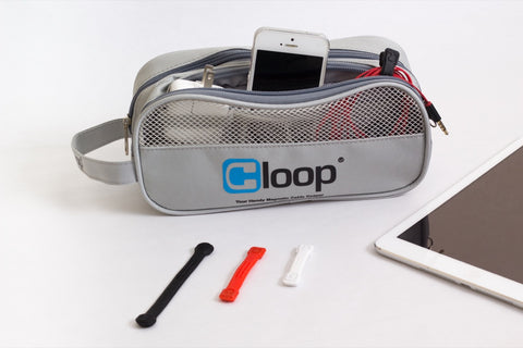 Cloop Different Sizes