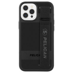 Pelican Protector Sling *iPhone 12 Pro Max