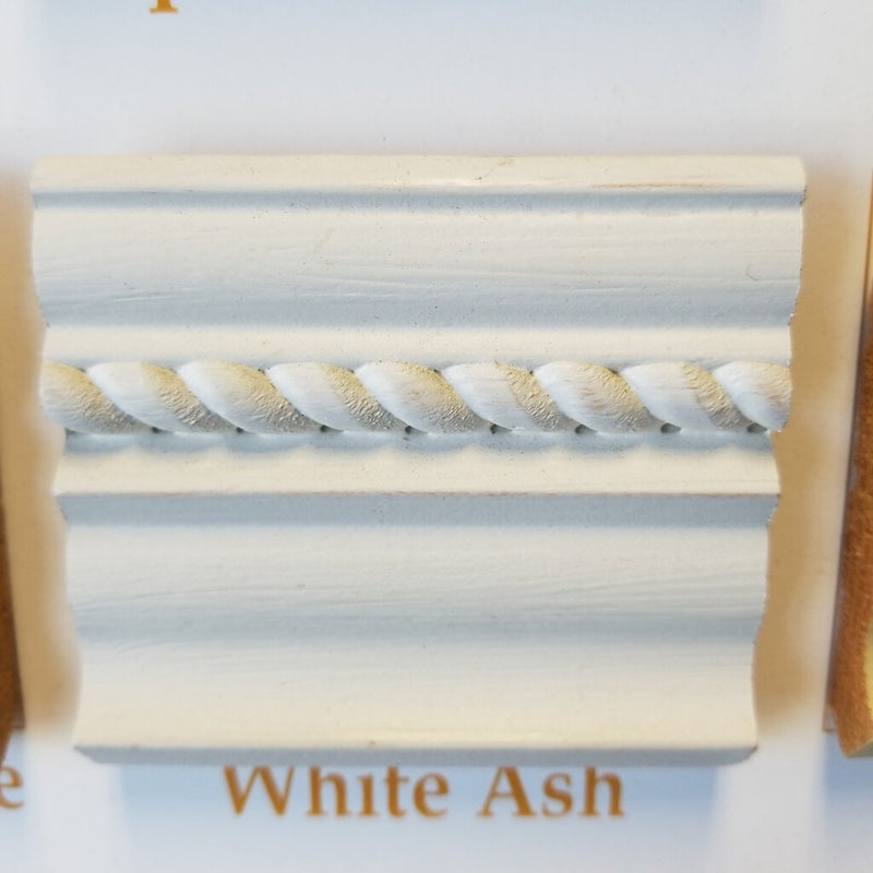 """WHITE ASH"" SAMPLER - Finders Keepers Furniture"