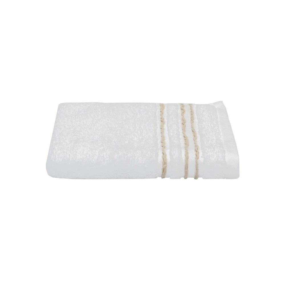 ATHENA Towels