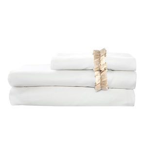 Athena Bed Sheet Set