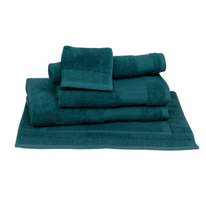LUNA Towels