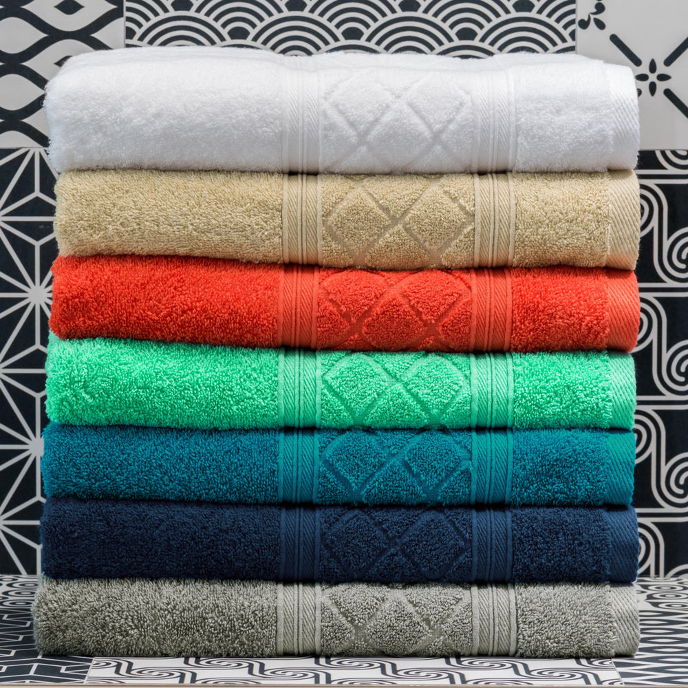 RADIANCE Towels