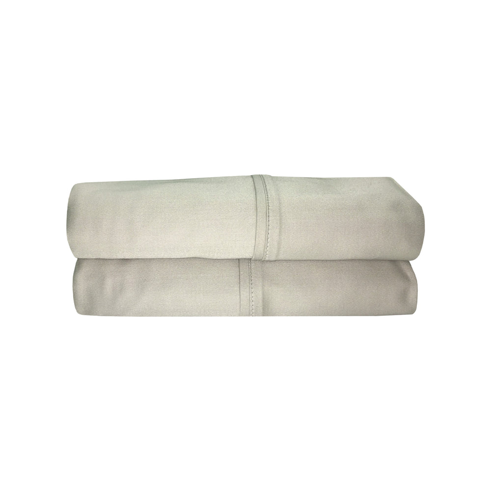 SIESTA Pillowcases Set of 2