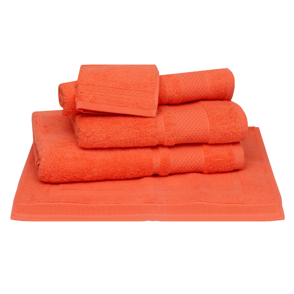 SYNERGY Towels