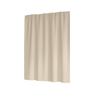 Fabric Shower Curtain Liners