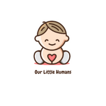 Our Little Humans