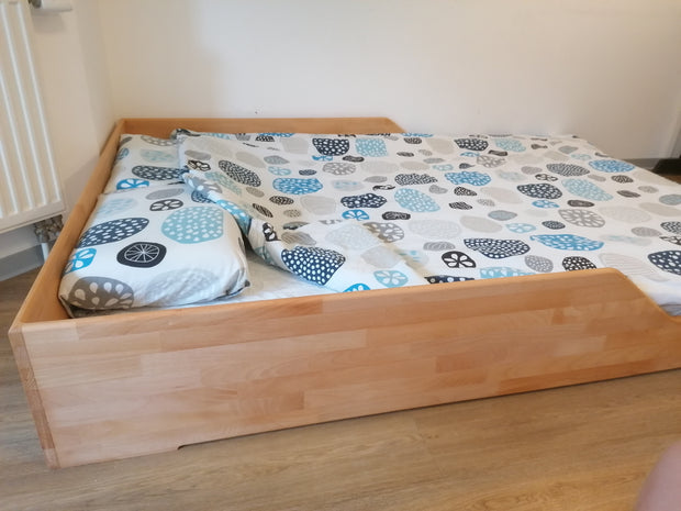 Montessori Perfect Floor Bed