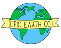 Epic Earth Co.