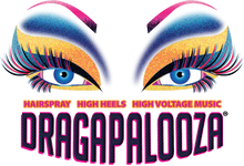 Load image into Gallery viewer, Dragapalooza Behind The Scenes Livestream
