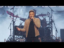 "Load and play video in Gallery viewer, Billy Gilman ""Coming Home To Country"" Livestream"