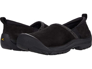 Kaci II Winter Slip-On