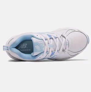857v2 - Women's Leather